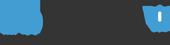 UD Media Logo